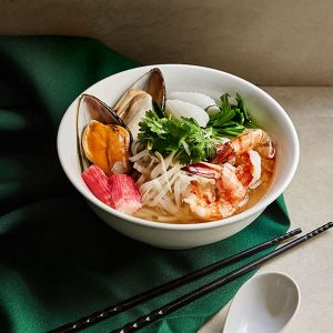 98) PHỞ SEAFOOD